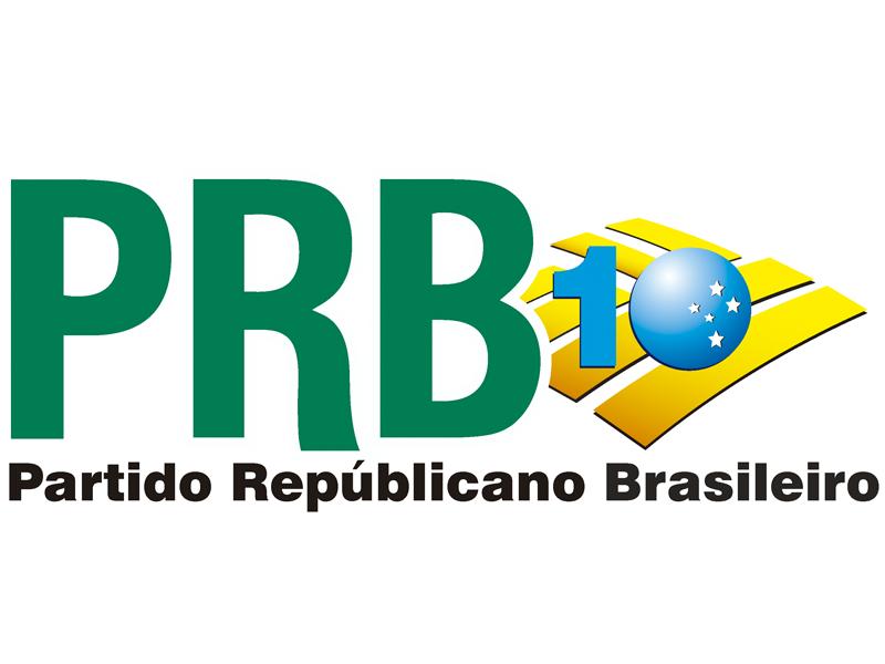 Partido Político